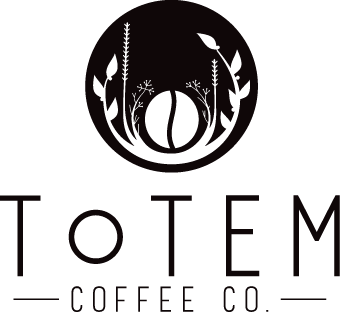 Totem Coffee Roasters